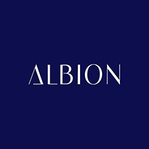 Albion Official Global Website